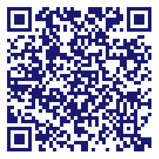 QR-Code for Biggs Drug Store Inc