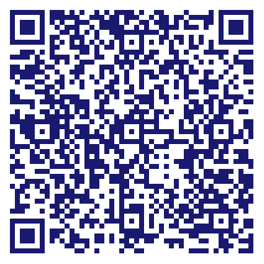 QR-Code for Bigham Chapel Untd Mthdst Chr