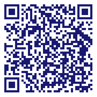 QR-Code for Bikas Slaughter House