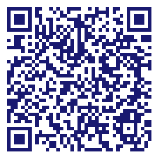 QR-Code for Biker Barn, LLC