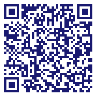 QR-Code for Bikes & Boards Llc