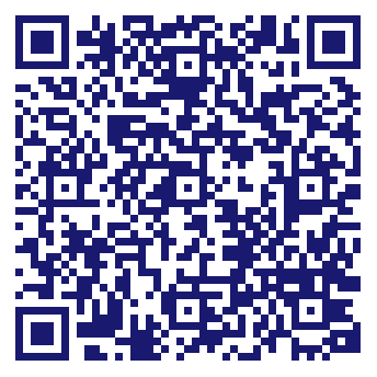 QR-Code for Bilingual Research Services