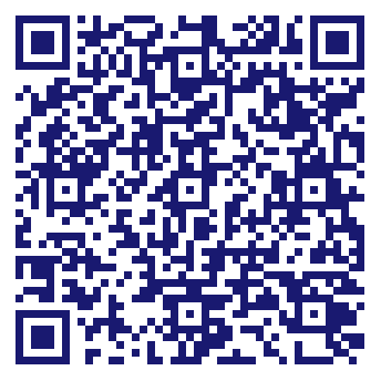 QR-Code for Bill Artman Photography Inc