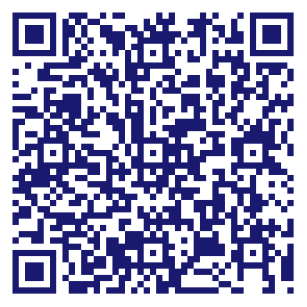 QR-Code for Bill Askew Motors Garage