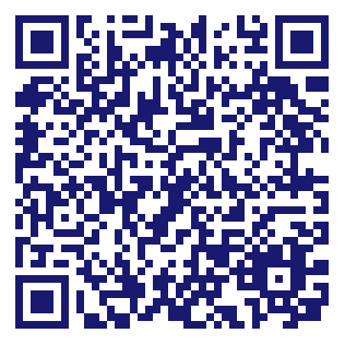 QR-Code for Bill Bales