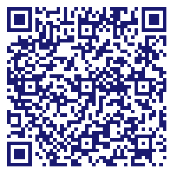 QR-Code for Bill Ball Moving Service