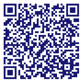 QR-Code for Bill Banko