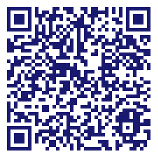 QR-Code for Bill Barth Ford