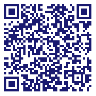 QR-Code for Bill Bradley Services