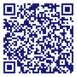 QR-Code for Bill Davenport Inc