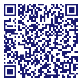 QR-Code for Bill Doss Associates