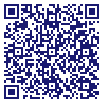 QR-Code for Bill Federal Credit Union