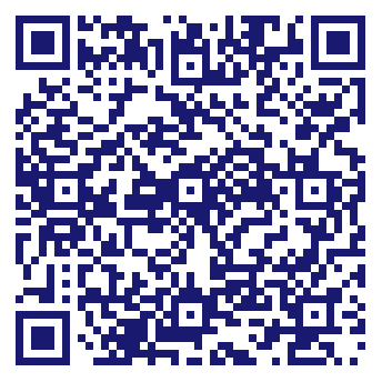 QR-Code for Bill Fletcher Septic Svc