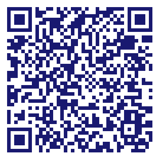QR-Code for Bill Good Locksmith