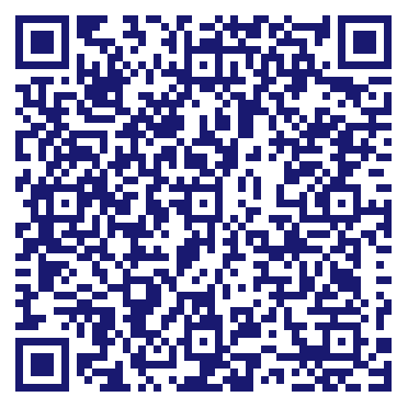 QR-Code for Bill Harris & Sons Appliance
