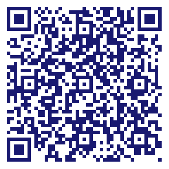 QR-Code for Bill Helming Consulting Svc