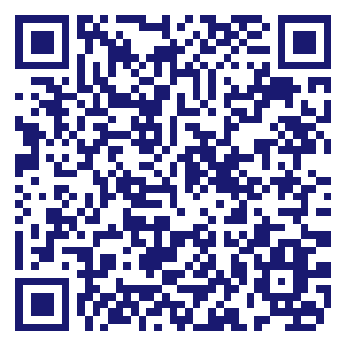QR-Code for Bill Hoopes Studios