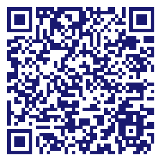 QR-Code for Bill Jones Trucking