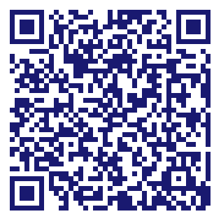 QR-Code for Bill L Lee Insurance