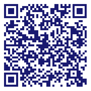 QR-Code for Bill Leaver Auto Inc