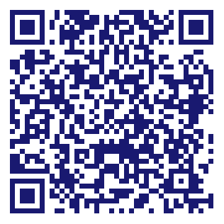 QR-Code for Bill Lynch