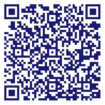 QR-Code for Bill Marron Real Estate
