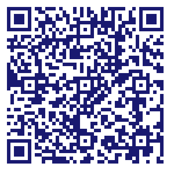 QR-Code for Bill Maynes Gallery Inc