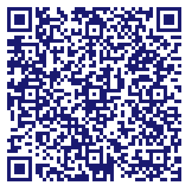 QR-Code for Bill Morgan Roofing and Construction