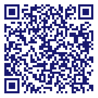 QR-Code for Bill Mraz Farm