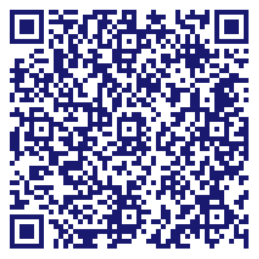 QR-Code for Bill Nelson Roof Painting Co