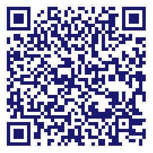QR-Code for Bill Parham Cpa