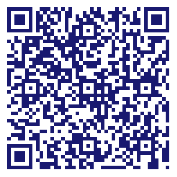 QR-Code for Bill Reibenbach & Sons