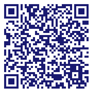 QR-Code for Bill S Buy & Sell