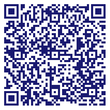 QR-Code for Bill Sims Sand & Gravel inc