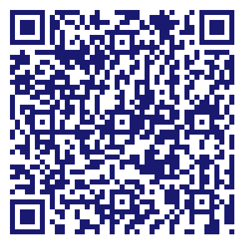 QR-Code for Bill Sjoberg Son Trucking