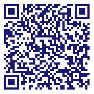 QR-Code for Bill Swearingen