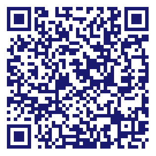 QR-Code for Bill Turnage