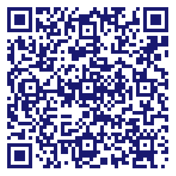 QR-Code for Bill Walters & Son Repair