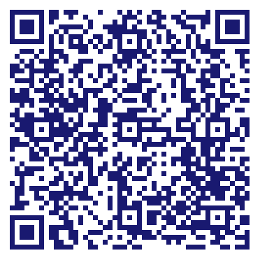 QR-Code for Bill Wyant Allstate Insurance