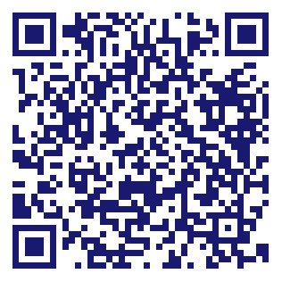 QR-Code for Billdora Nursing Home