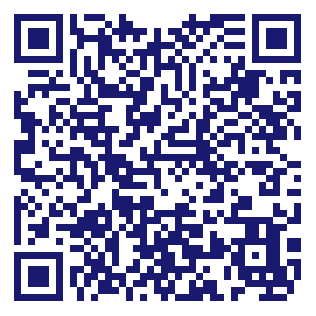 QR-Code for Billezz Reflections