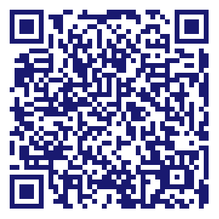 QR-Code for Billie Creek Inn