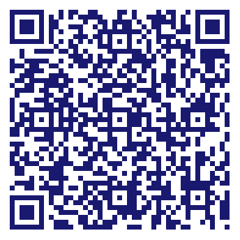 QR-Code for Billies Cakes & Catering