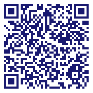 QR-Code for Billies Pump Co