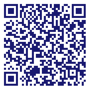 QR-Code for Billingparadise