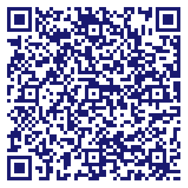 QR-Code for Billings Oral Surgery & Dental Implant Center