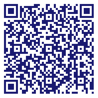QR-Code for Billings Tire & Auto
