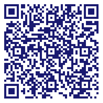QR-Code for Billings Tree Services