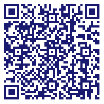 QR-Code for Billingsley Wrecker Svc