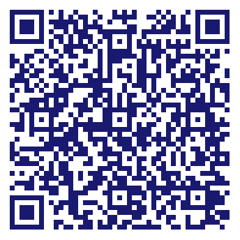 QR-Code for Billiot Pest Control - Harvey
